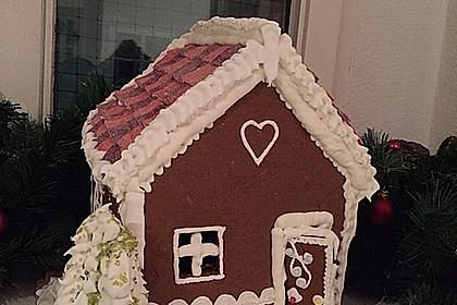 Lebkuchenhaus 9