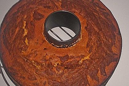 Marmorkuchen 135