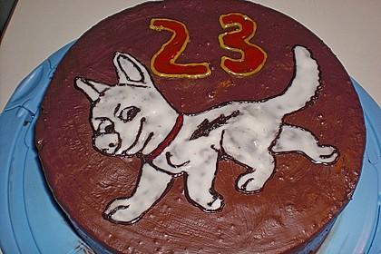 Marmorkuchen 52