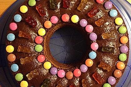 Marmorkuchen 14