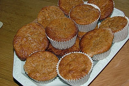 Apfel-Zimt-Muffins 10