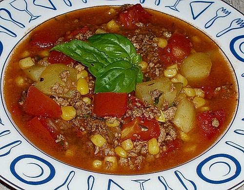 ungarische kasserolle rezept mit bild von kleine hexe