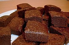 Boston Brownies