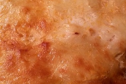 Paprika-Sahne-Hähnchen 142