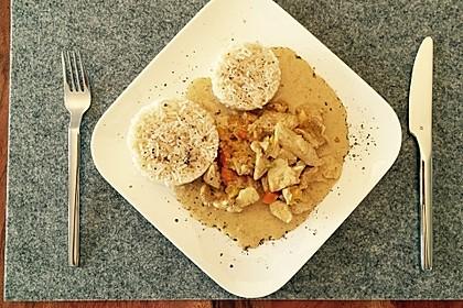 Curry-Geschnetzeltes 12