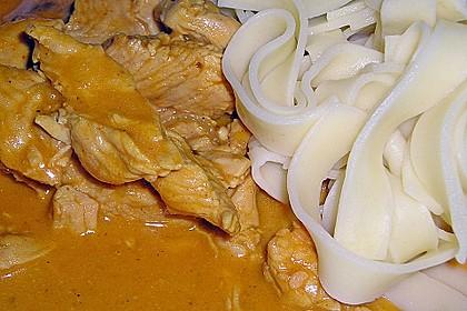 Curry-Geschnetzeltes 17