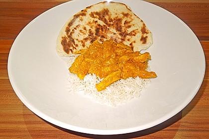 Curry-Geschnetzeltes 18