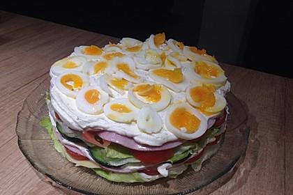 Salattorte 59