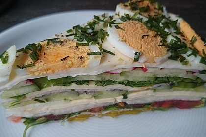 Salattorte 25