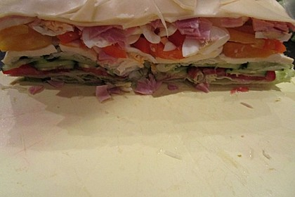 Salattorte 76
