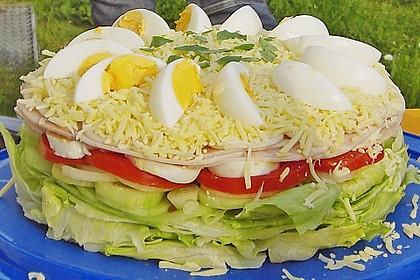 Salattorte 8