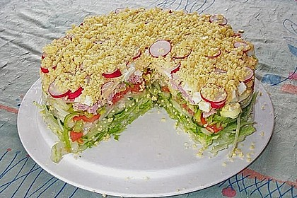 Salattorte 23