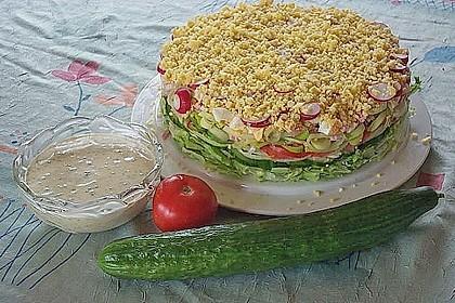 Salattorte 19