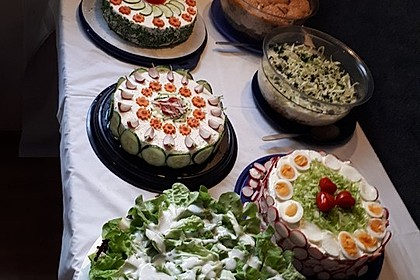 Salattorte 55