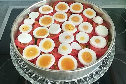 Salattorte 56