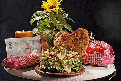 Salattorte 18