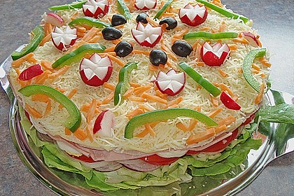 Salattorte 7