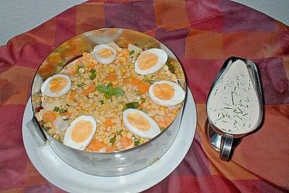 Salattorte 82