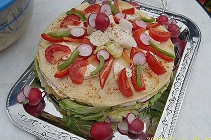 Salattorte 41