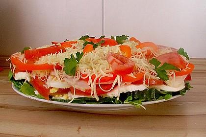 Salattorte 53