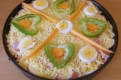 Salattorte 28