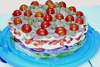 Salattorte 81