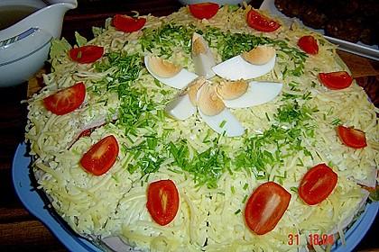Salattorte 17