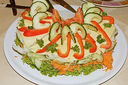 Salattorte 61