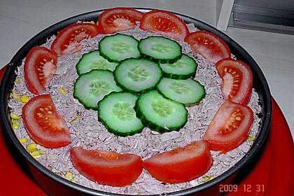 Salattorte 43