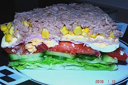 Salattorte 71