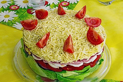 Salattorte 14