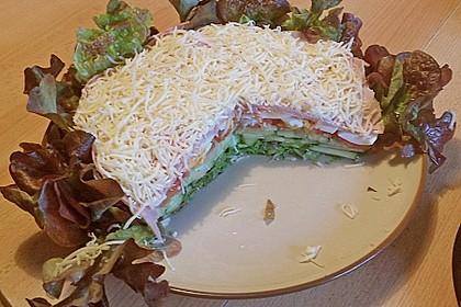 Salattorte 31
