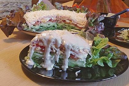 Salattorte 88