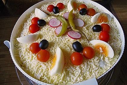 Salattorte 33