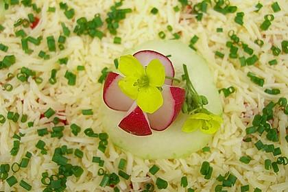 Salattorte 89