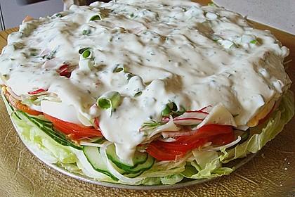 Salattorte 49