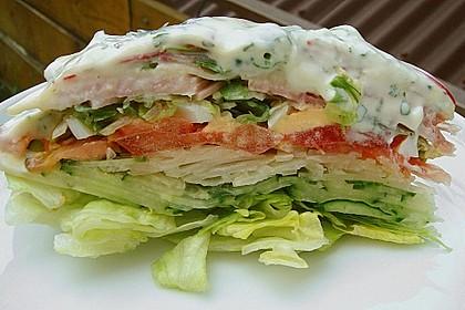 Salattorte 34