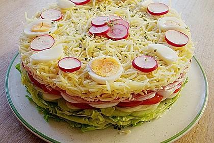 Salattorte 3