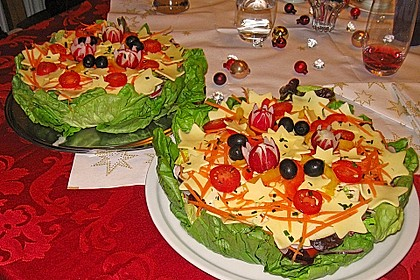 Salattorte 12