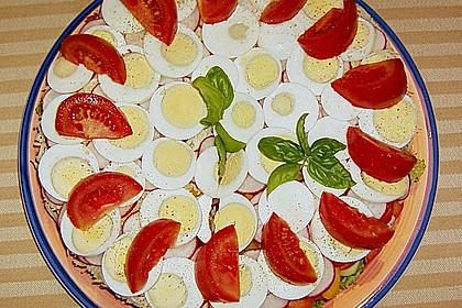Salattorte 45