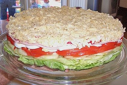 Salattorte 30