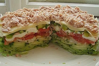 Salattorte 20