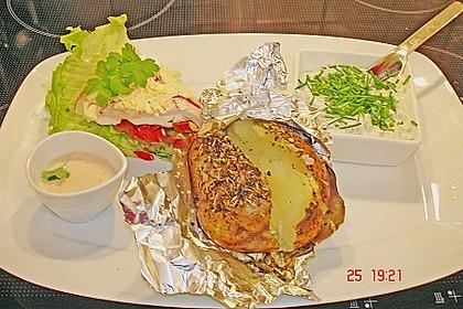 Salattorte 46
