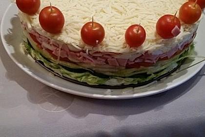 Salattorte 13