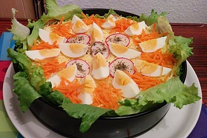 Salattorte 36