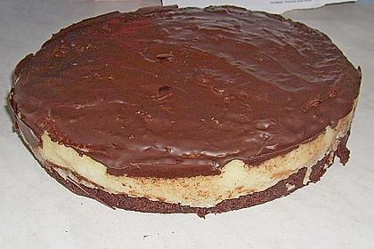 Bounty-Mogel-Kuchen 114