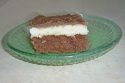 Bounty-Mogel-Kuchen 153