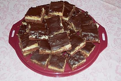 Bounty-Mogel-Kuchen 196