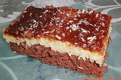 Bounty-Mogel-Kuchen 71