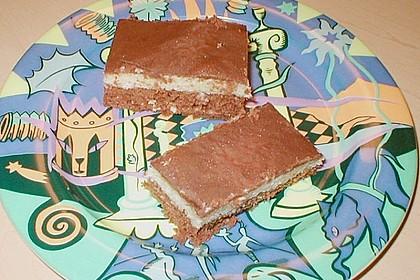 Bounty-Mogel-Kuchen 188